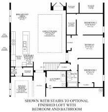 Versailles Tile Pattern Layout by Bonita Lakes Executive Collection The Athena Home Design