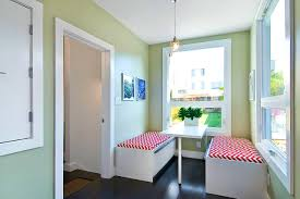Breakfast Nook Ideas For Small Kitchen by Breakfast Nook Seating Ideas Full Image For Best 25 Breakfast