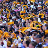Steelers vs Jags: How to watch, listen and stream
