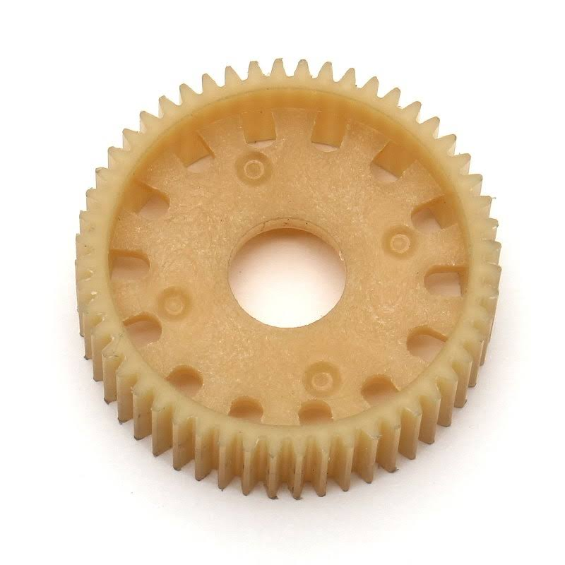 Team Associated 91419 B5 Diff Idler Gear