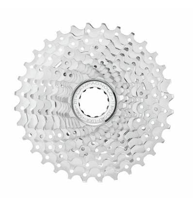 Campagnolo CS17112 Non Series Bicycle Cassette - 11 Speed