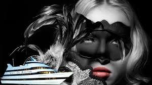 Spirit Halloween San Jose Blvd by Titanic Masquerade Boston Tickets N A At Spirit Of Boston 2016