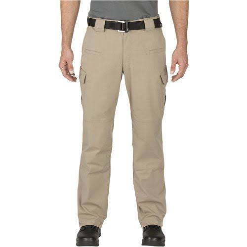 5.11 Stryke Tactical Pant, Style 74369