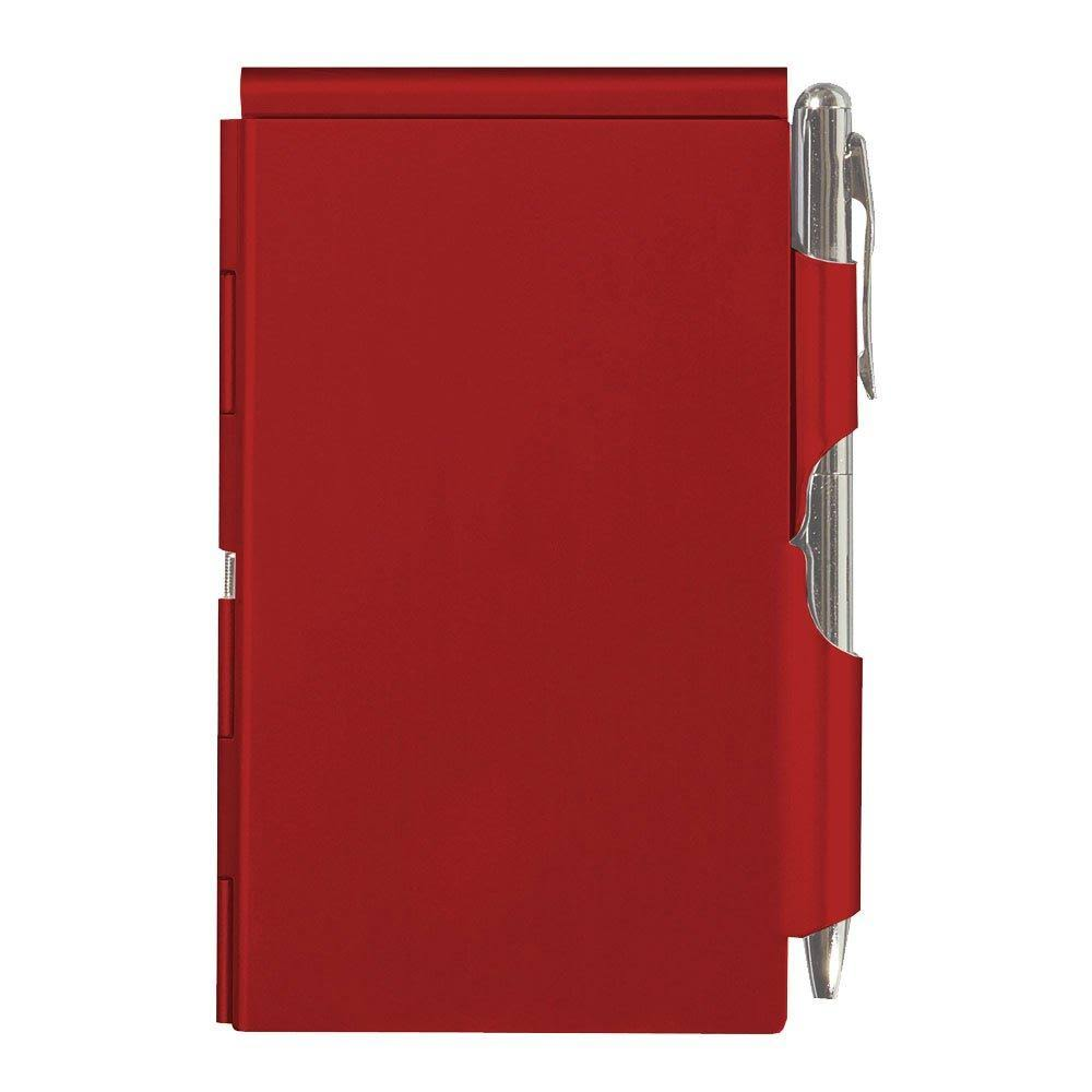 Troika Flip Notebook