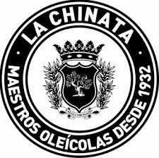 banner La Chinata