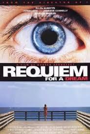 Requiem For Dream 1