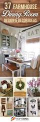 Dining Room Table Decorating Ideas Pictures by 25 Best Dining Room Makeovers Ideas On Pinterest Tall Curtains