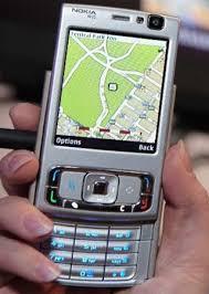 Nokiada Gpse Bedava Bağlanma Ayarı