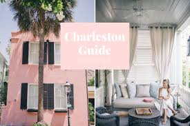 Patios Little River Sc Entertainment Calendar by Charleston Sc Guide Gal Meets Glam