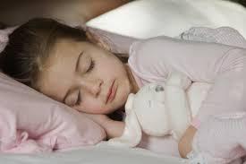 السلام عليكم الكلام أثناء النوم أحد أنواع اضطرابات النوم يتضمّن