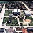 imagem de Rosário do Ivaí Paraná n-17