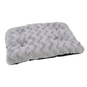 Rc Hagen D5193 Dogit Style Sleeping Mat - Wild Animal Grey, X-Small