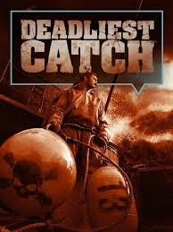 Deadliest Catch Boat Sinks Crew by Watch Deadliest Catch Episodes Season 13 Tvguide Com