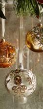 Raz Gold Christmas Trees by Best 25 Elegant Christmas Trees Ideas Only On Pinterest Elegant