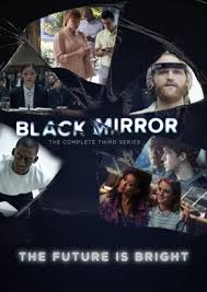Black Mirror Season 1 -Black Mirror 1