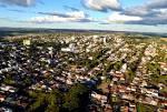 imagem de Jandaia do Sul Paraná n-5