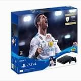FIFA 18, PlayStation 4, FIFAシリーズ, ソニー, ソニー・インタラクティブエンタテインメント