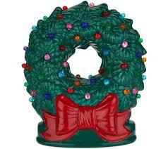 Bethlehem Lights Christmas Trees Qvc by Mr Christmas U2014 Christmas U2014 Holiday U2014 For The Home U2014 Qvc Com