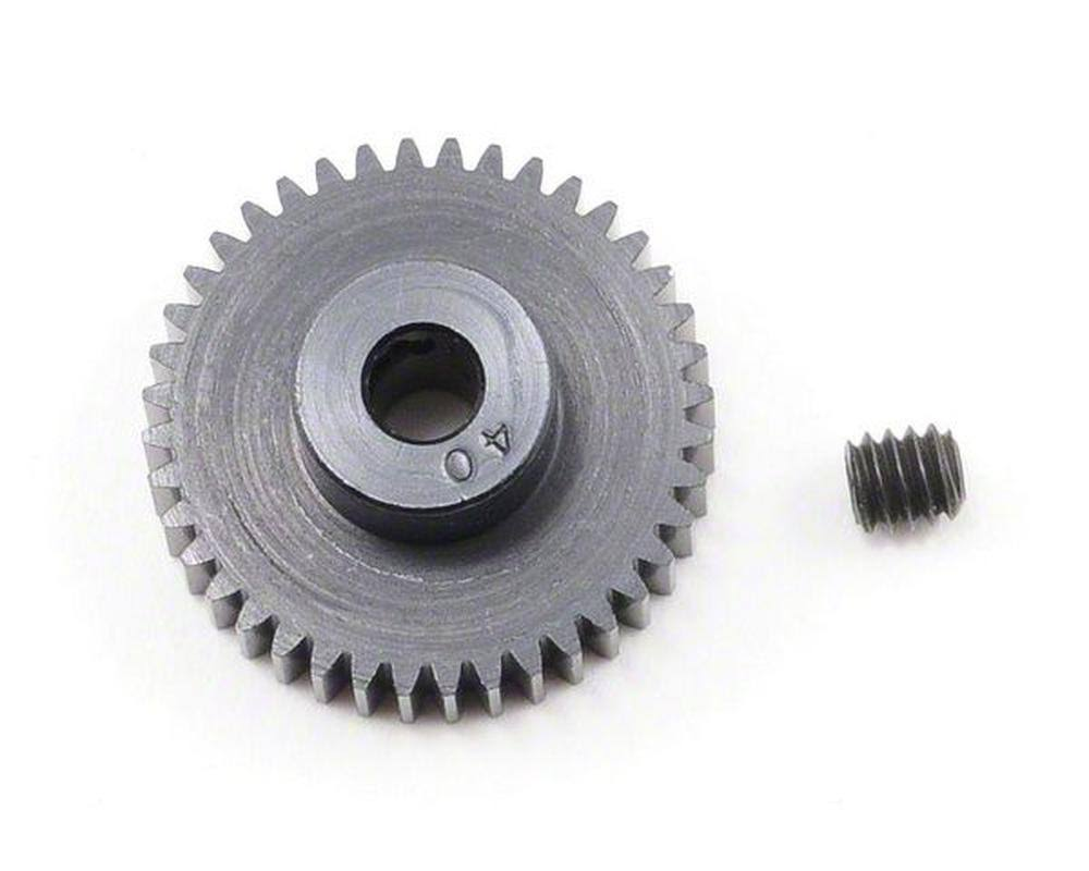 Robinson Racing 434064P Pinion Gear - 40t