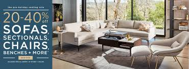 Cook Brothers Living Room Furniture by Modern Furniture Home Decor U0026 Home Accessories West Elm