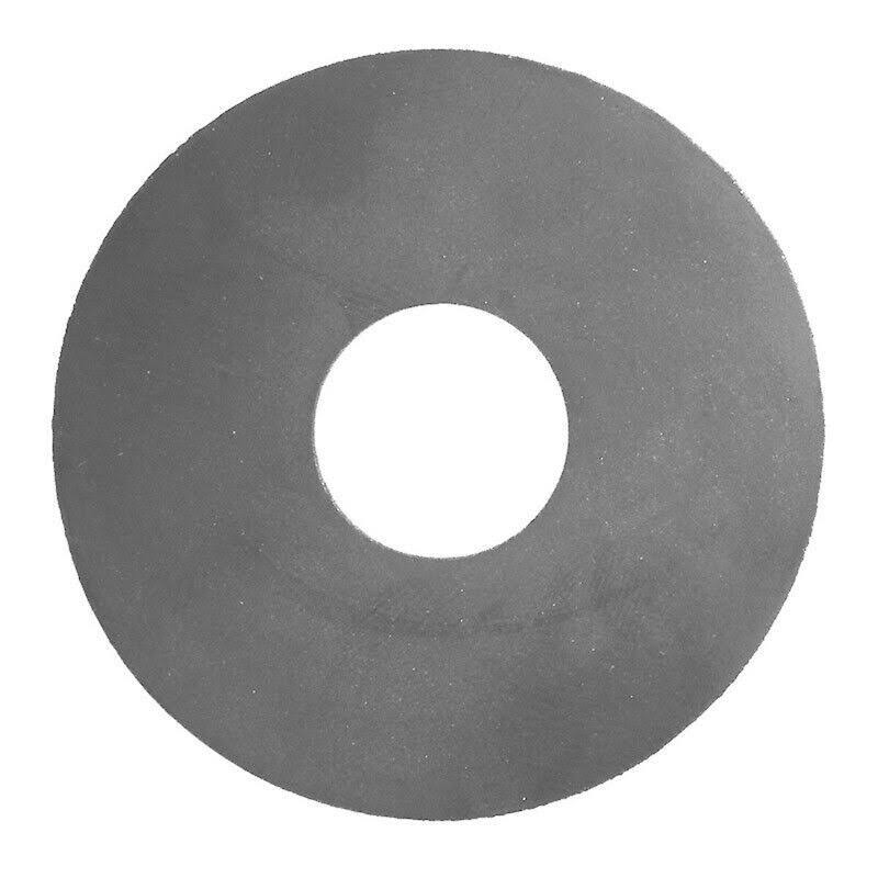 "Danco Washer Rubber - 2-1/4""x3/4"""