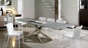 Wayfair Dining Room Tables wayfair extension dining table design ideas the new way home decor