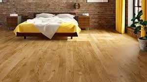 Engineered Floor Joists Uk by Oak Wexford Engineered Wood Flooring