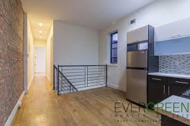 Bed Stuy Fly by 30 Claver Place 1a In Bedford Stuyvesant Brooklyn Streeteasy