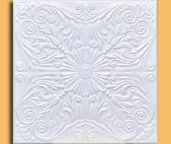 Tin Ceiling Tiles Home Depot by Ceiling Inviting Ceiling Tiles Home Depot Price Great Drop