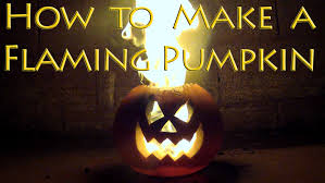 Evil Clown Pumpkin Stencils by Ultimate Halloween Decorations