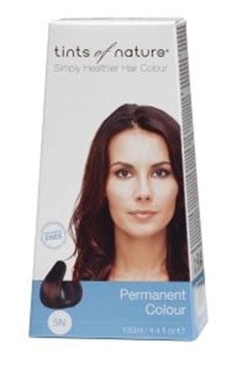 Tints of Nature Permanent Hair Color - 5N Natural Light Brown