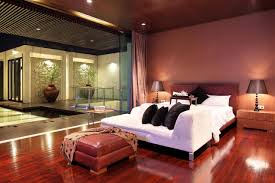 Brown Living Room Decorations by Interior Divine Red And Brown Interior Decorating Design Ideas