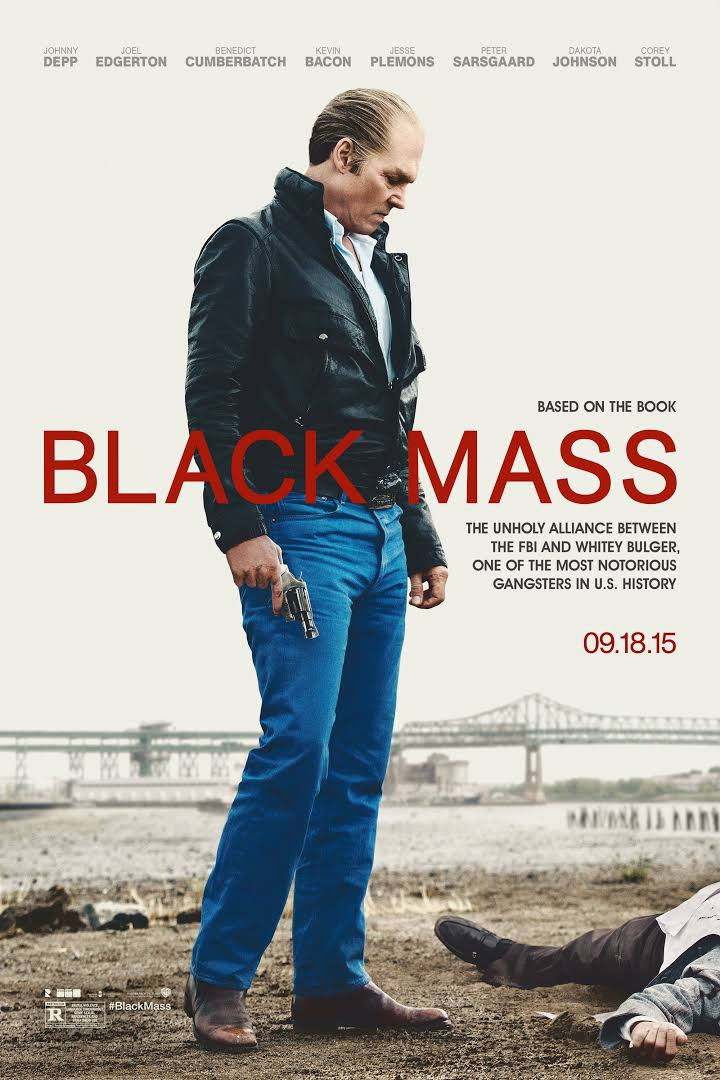 Black Mass (2016) 850 MB Download Full Movie In HD For Free With Direct Link