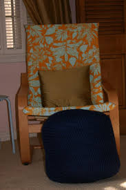 Ikea Glider Chair Poang by 34 Best Chair Nursery Images On Pinterest Nursery Ideas Baby