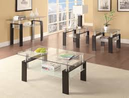 Value City Kitchen Table Sets by Cocktail Coffee Tables New Jersey Nj Staten Island Hoboken
