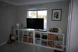 Modern Curtains For Living Room Uk by Ikea Living Rooms Choice Living Room Besta System Living Room