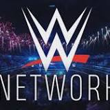 WWE Network is adding another podcast series