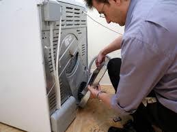 Washer repair Shrewsbury, MA