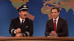 Garth And Kat Halloween Skit by Watch Weekend Update Stefon On Halloween U0027s Hottest Tips From