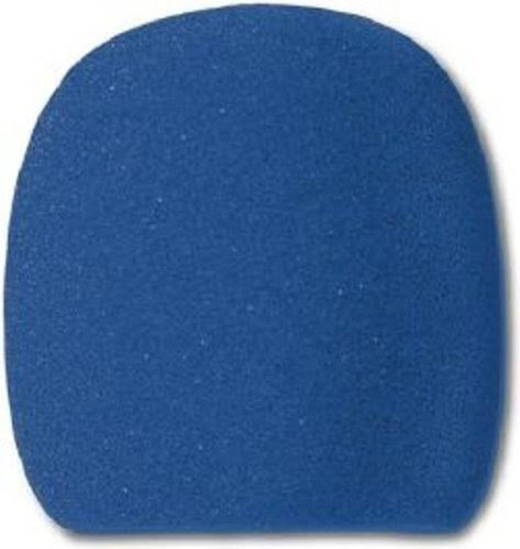 Signal Flex Sf63 34282 Microphone Windscreen - Blue