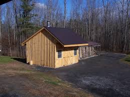 Storage Sheds Jacksonville Fl by Wood Shelter Plans Outdoor Wood Boiler Shed How To Build A