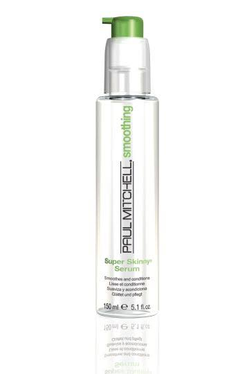 Paul Mitchell Super Skinny Serum - 0.85oz