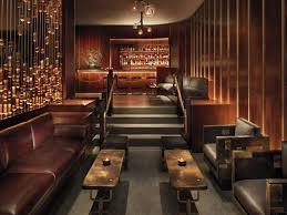 The Breslin Bar And Dining Room Ny by 148 Best Bar Designs Images On Pinterest Architecture Bar