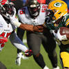 Aaron Jones injury update: How to handle the Packers RB vs ...