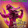 """""""The Masked Singer"""" Returns for Season 4! The Most Exciting """"Who ..."""