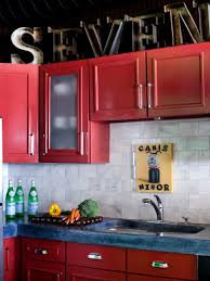 Above Kitchen Cabinet Decorations Pictures by Kitchen Cabinet Designs And Colors Kitchen Cabinet Ideas