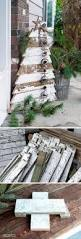 Driftwood Christmas Trees For Sale by The 242 Best Images About Navidad On Pinterest Crafting