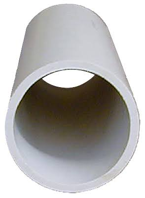 Charlotte Pipe PVC Pipe
