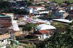 imagem de Itagi Bahia n-21