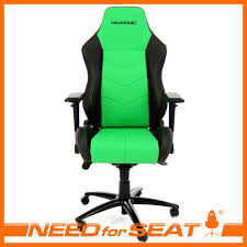 Arozzi Gaming Chair Frys by Articles With Scoop Office Chair Lime Green Tag Office Chair